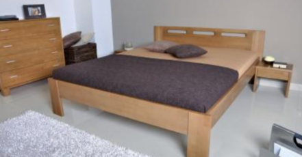 Pořízení kvalitní matrace do postele