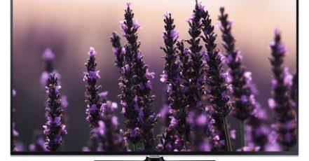 Nevíte, jaký koupit televizor? Poradíme Vám!