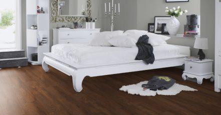 Kvalitní matrace, aneb 4 kroky jak vybrat matraci