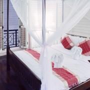 Kvalitní rošty zajistí zdravý spánek