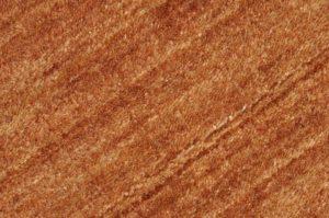 natural-fiber-612784_960_720