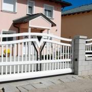 Jak vybrat správný plot? Kromě kvality rozhoduje i cena