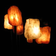 1089_-_Hallstatt_-_Salzbergwerk_-_Salt_Lamps