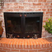 Custom_fitted_fireplace_insert