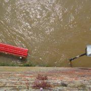 Povodňové a havarijní plány – dokumenty, které pomáhají chránit životy i majetek