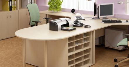 Volte správnou velikost školního nábytku