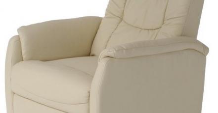 4 rady pro výběr nábytku do ložnice a obývacího pokoje