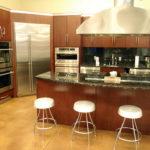 Jak správně vybrat kuchyňskou linku