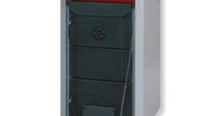 Topenilevne.cz – kvalitní kotle a radiátory