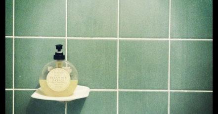 Jak vybrat ty správné koupelnové dlaždičky?