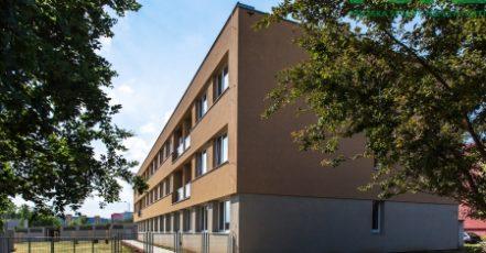 Krásné byty v Praze nabízí společnost Pražská správa nemovitostí. Podívejte se!