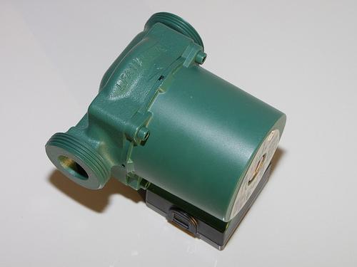 Tip pro vás: Nejlepší tepelné čerpadlo vzduch/voda na našem trhu