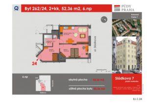Proměňte nevyužívané půdní prostory v moderní bydlení