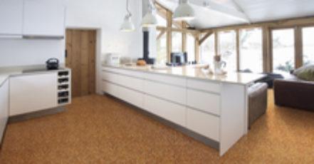 Hledáte zajímavost do interiéru či exteriéru? Vsaďte na TopStone povrchy!
