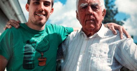 """Hypotéka po """"padesátce"""" – naději dává i starobní důchod"""