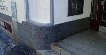 I fasáda vašeho domu může být opět jako nová. Jak na to?
