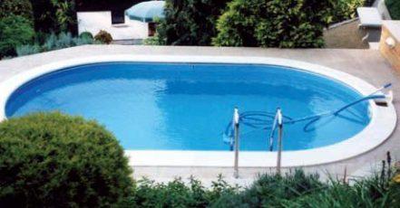 Jaro je ideální dobou pro přípravu bazénu na koupací sezónu. Ušetříte a koupat se budete moci hned v první teplé dny.