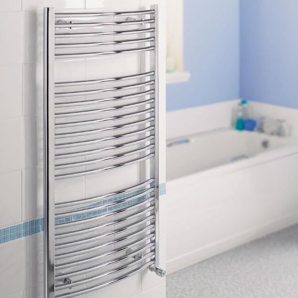 Jaký druh radiátoru vybrat do interiéru?