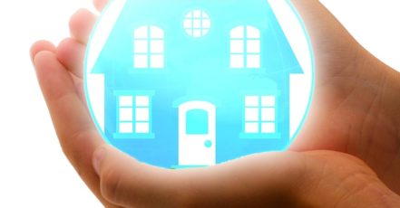 Sháníte nový byt či dům? Pozor na změny i nekalé praktiky!