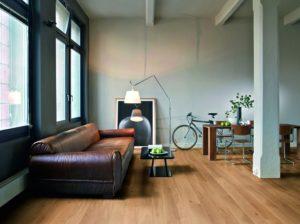 Kvalita dubových podlah