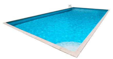 Nadzemní nebo zapuštěný bazén? Poradíme vám s výběrem
