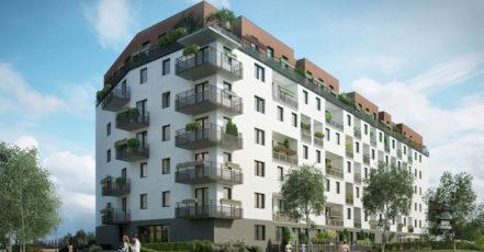 Plánujete nové bydlení? Pomůžeme vám s výběrem