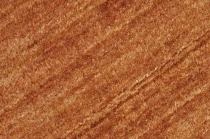 Jak správně vybrat koberec?