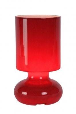 Zářivková svítidla, na která se můžete spolehnout