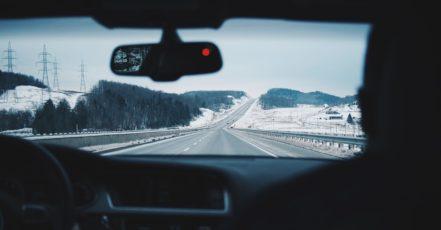 Chiptuning dostane z vašeho auta více