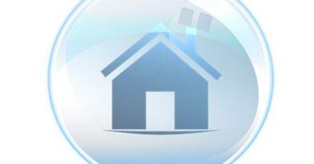 Jak si dobře a výhodně pojistit bydlení?