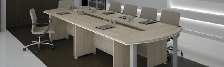 Kancelářský stůl a kvalitní židli k počítači nepodceňujte