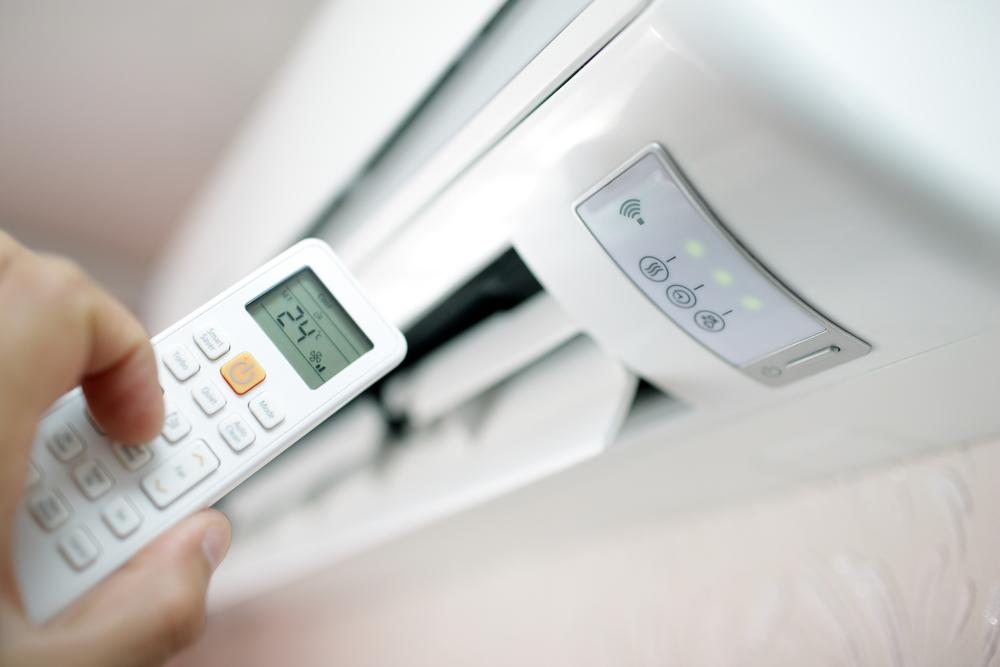 Co vědět před pořízením klimatizace do bytu?