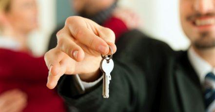 Krátkodobý pronájem nemovitosti – cesta k zisku