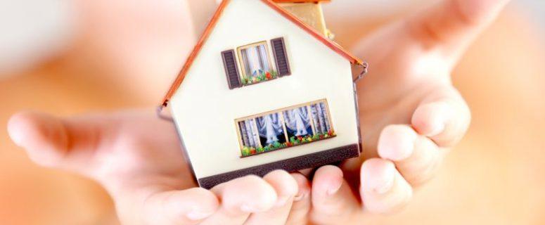 Pojištění vašeho bydlení je skutečně důležité