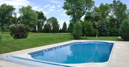 Levné plastové bazény i bazénové sety nyní se slevou