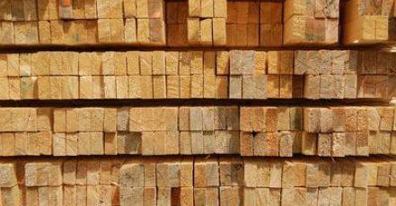 Kde zakoupit kvalitní střešní latě?