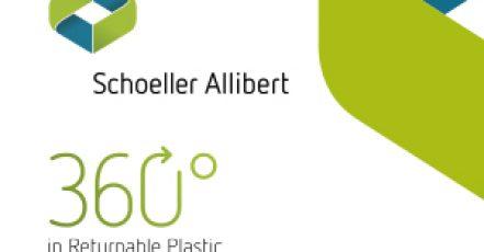 Plastové obaly? Používejte jedině plně recyklovatelné!