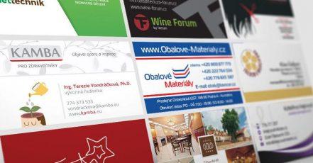 Kvalitní tisk je základ – víte, kde vsadit na reklamní tisk?