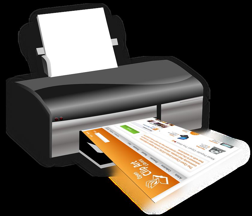 Kvalitní tisk, který využijete – kde jej hledat?