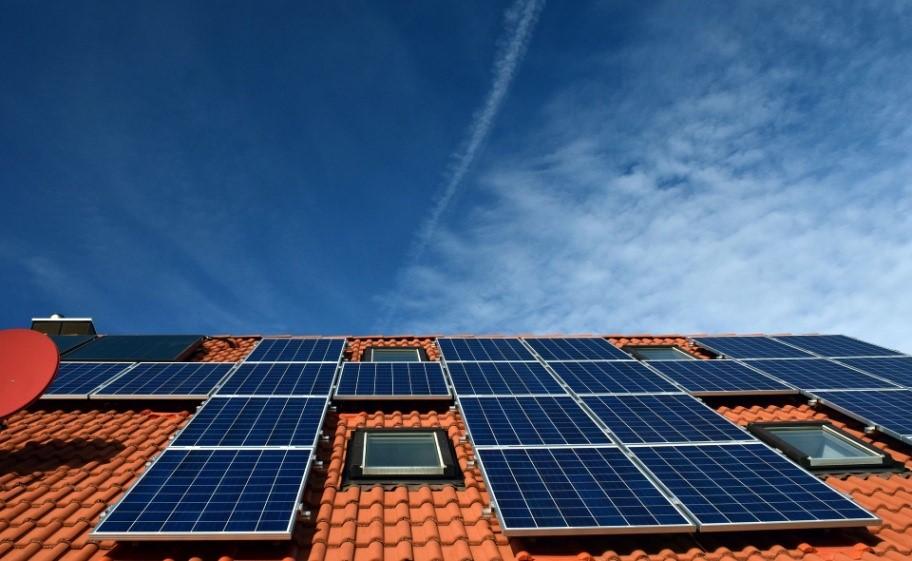 Co jsou alternativní zdroje energií