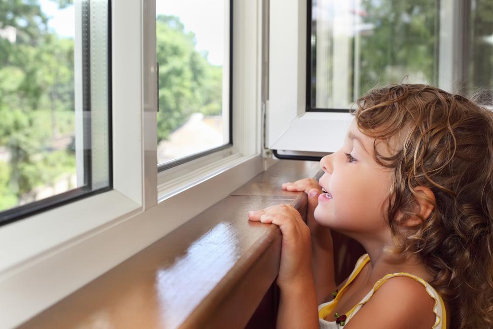 Ušetřete náklady na vytápění s plastovými okny