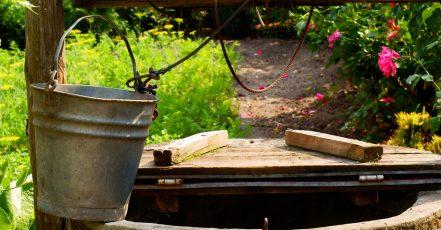ZAKRA nabízí kompletní vodohospodářské služby