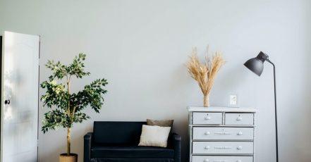 Správně zvolený kancelářský nábytek vás nezklame