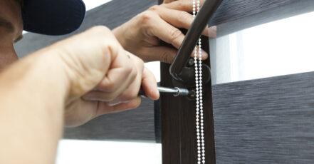 Profesionální servis oken a dveří zrealizuje opravy na jedničku
