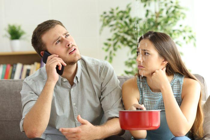 Kdy se vyplatilo mít pojištění domácnosti?