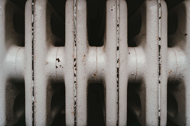 4 problémy, které mohou poškodit váš systém vytápění