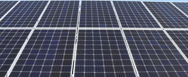 Jak v Česku rostla nenávist vůči solárním panelům?