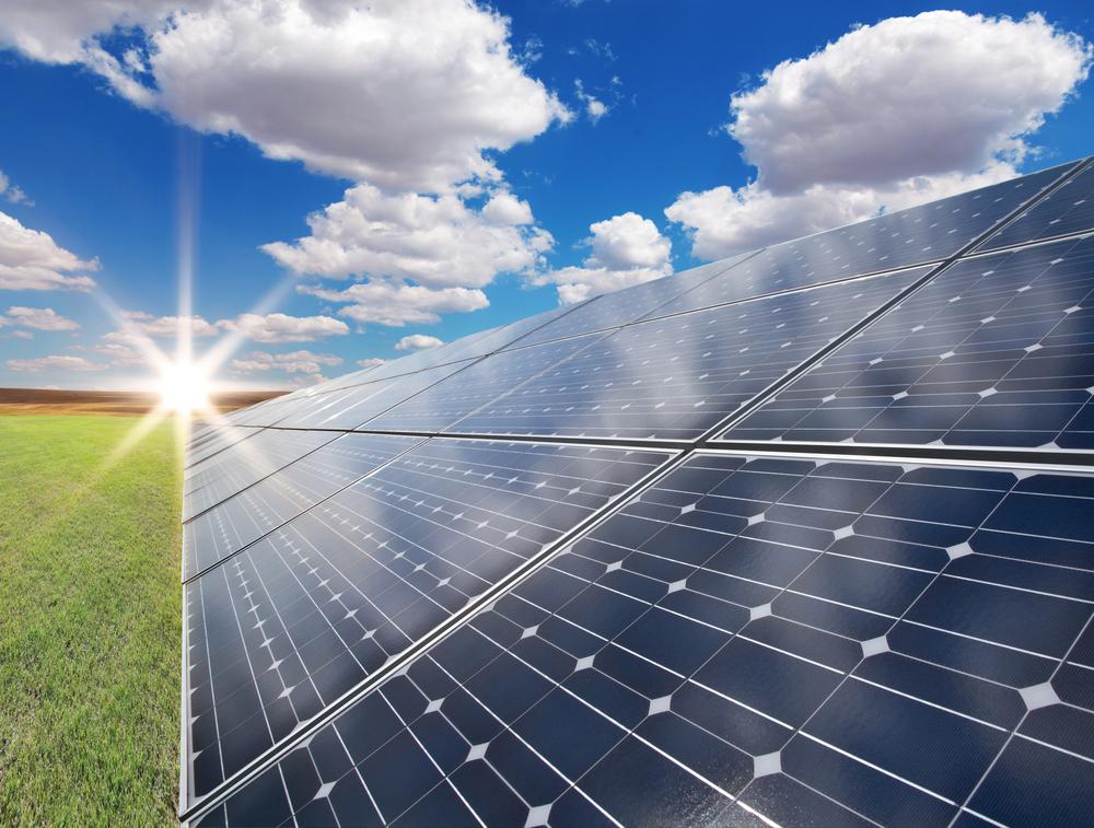 Dotace na fotovoltaiku. Poradíme vám, jak na to